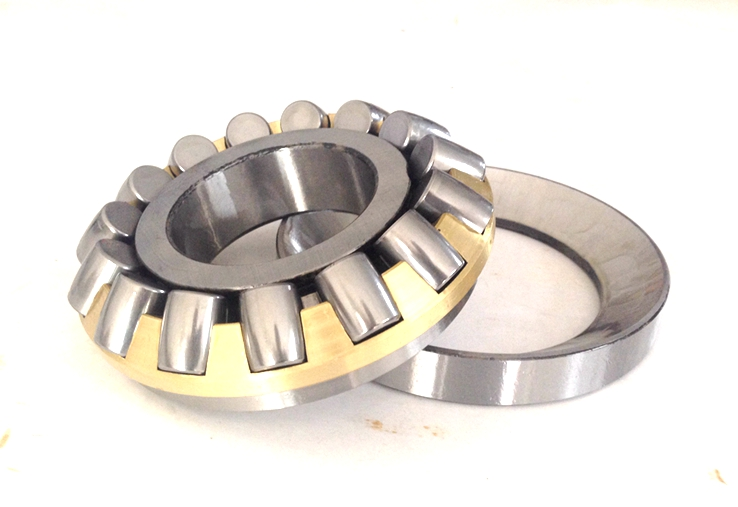 Inquiry SKF 29318E Thrust Roller Bearings