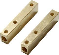 Brass bar-01