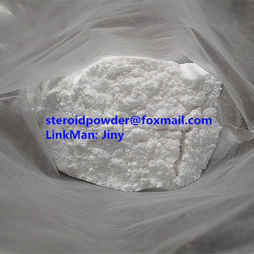 Methyl drostanolone/Superdrol