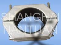 Cable fixing clamp NTCFC-SC0014