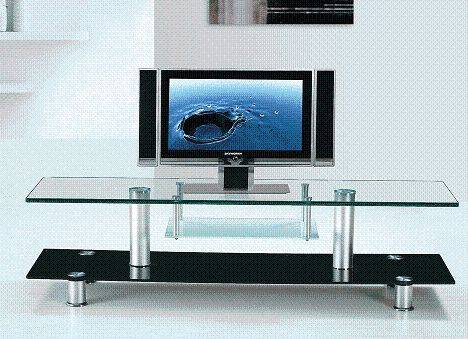 high-end and luxury TV Stand