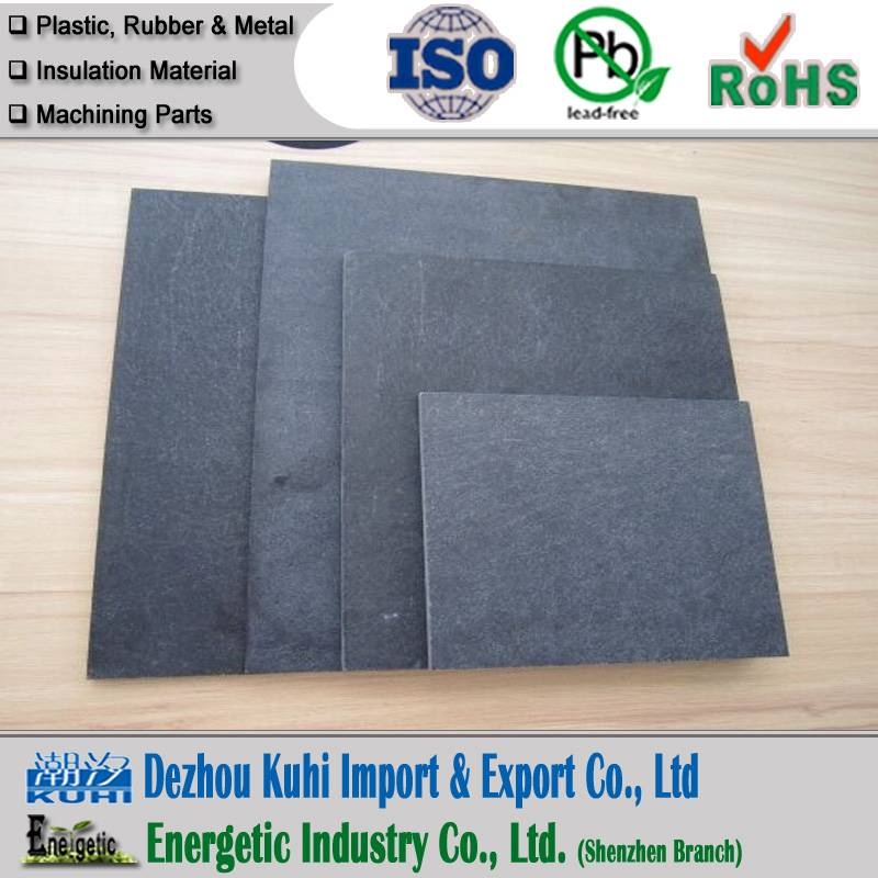 Thermal conductivity Durostone sheet