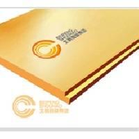 SUPERHOT® XPS Board-X300