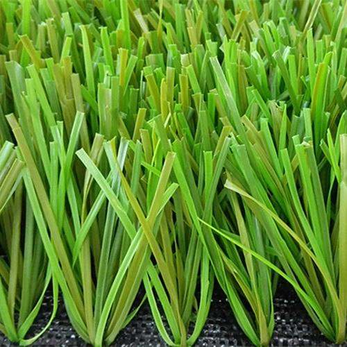 Prime Pro Artificial Grass For Football