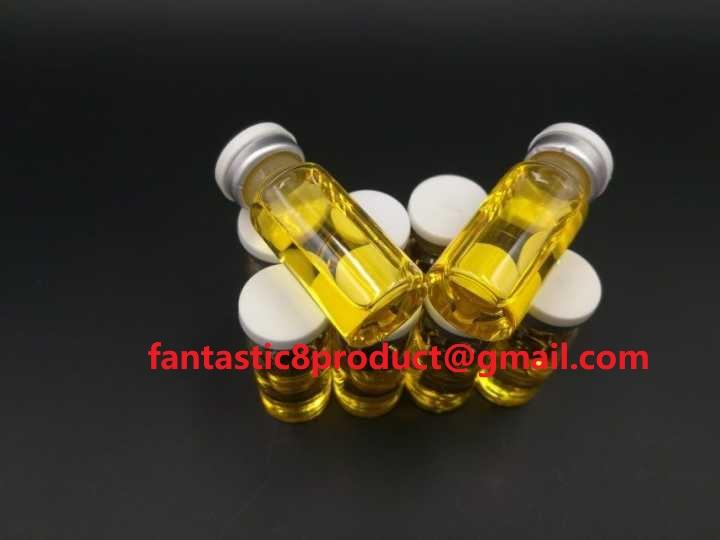 BC-300,Boldenone Cypionate oil liquid 300mg/ml,free reship policy(Wickr:fantastic8,Threema:JHDUS2RC)