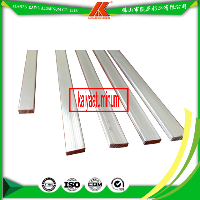 Great Production Process Aluminum Alloy Strips