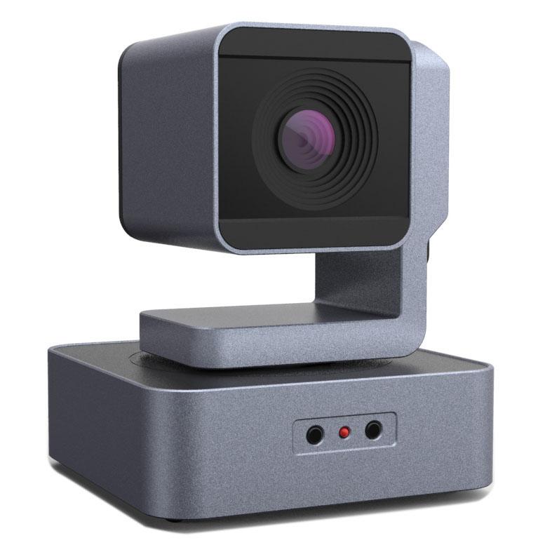 3x USB2.0 PTZ video camera 1080P30