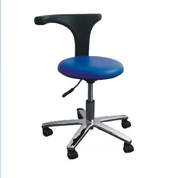 1900E Swivel Chair for Medical(Doctor Chair)