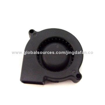 JD5015 DC Blower
