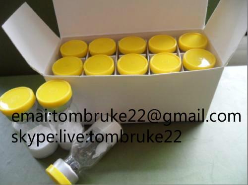 Erythropoietin EPO CHO 3000iu Recombinant Human Erythropoietin For Injection Lowest Price