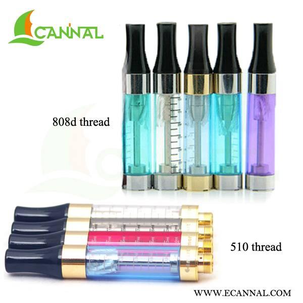 Ecannal electronic cigarette classic Esmart atomizer