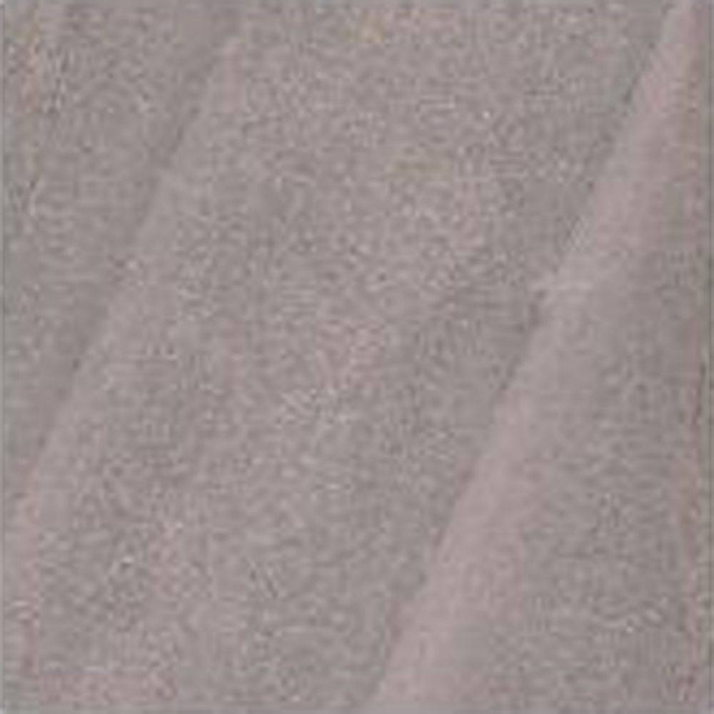 Digital Vitrified Tiles - GVT(600 x 600 mm)