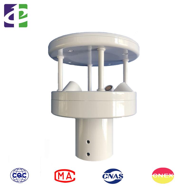 Ultrasonic Wind Speed Sensor