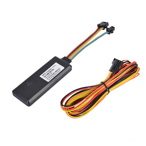 Remotely cut off engine devices for car/cut oil TK121