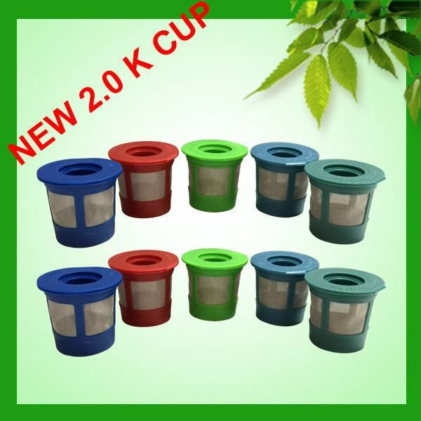coffee filter with high quality and low price