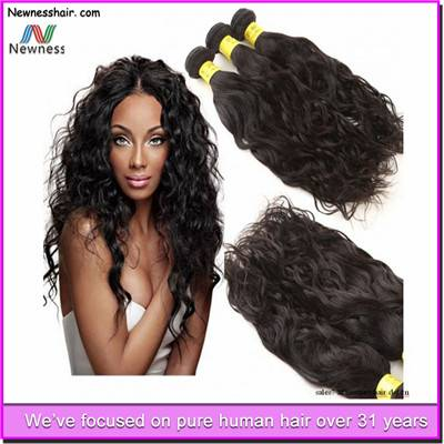 top quality brazilian peruvian mongolian russian eurasian european body wave 100 human hair