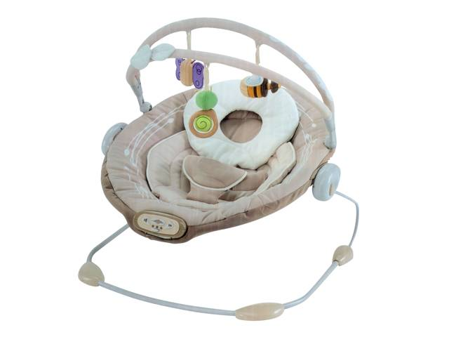 Hot sale Funny ELECTRIC BABY ROCKING CHAIR
