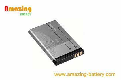 celluar phones/ mobile phone batteries for kinds of brand