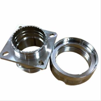 MIM steel parts | CNC Milling Parts |CNC machining service
