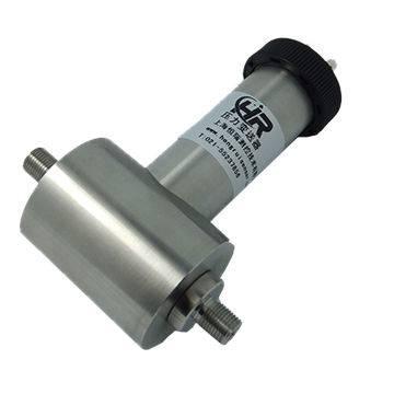 differential pressure sensor PT3071