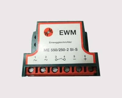E550/250-2SiG-S/E380/170-1SiG-S/E400/175-1SiG-S/B400/350-2SiG-S