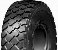 Radial OTR Tire AT-01
