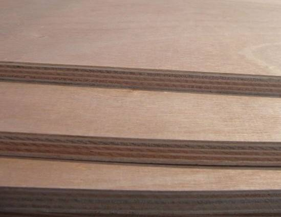 Plywood Sheet/Plywood Board/Commercial Plywood