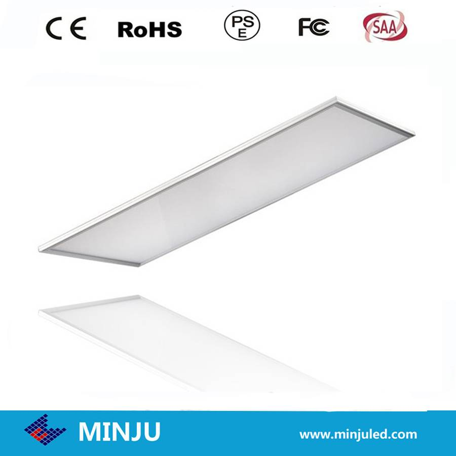 300X1200 natural white led ceiling panel 36W