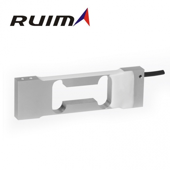 Aluminum Single Point Load Cell 0.3kg-3kg For Jewellery And Balance RM-FL5