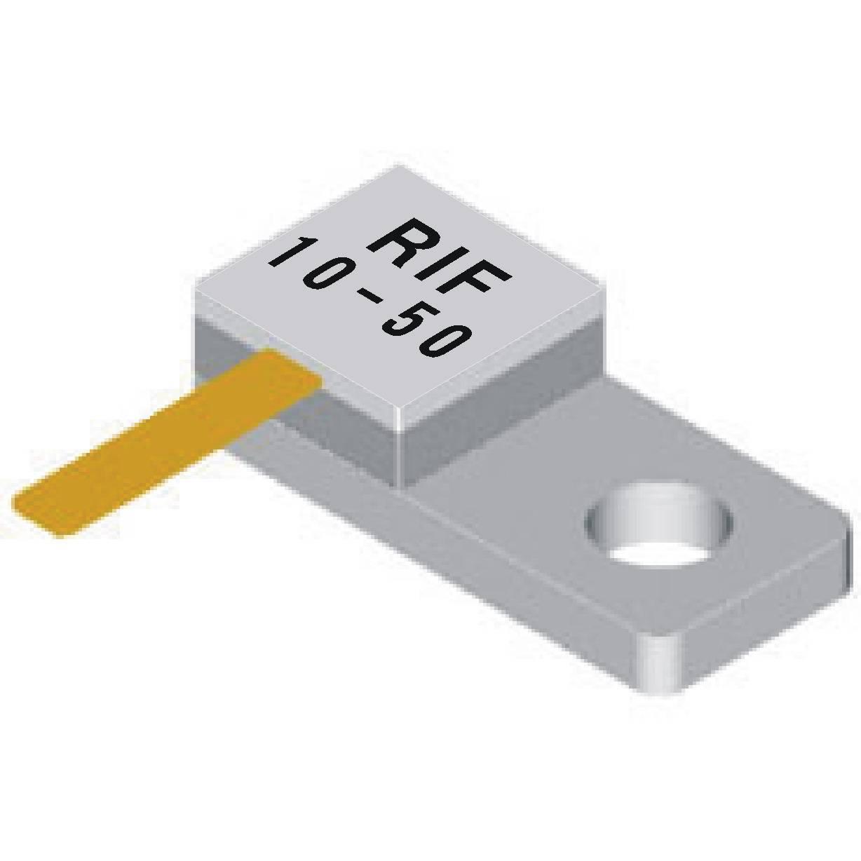 Supply Microwave Communication Microwave Resistors, RF resistance, load resistance
