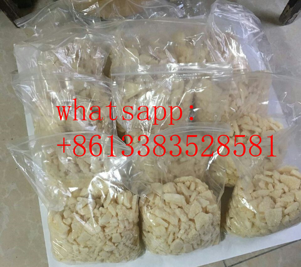 factory supply bkedbp bkebdp ebk bkmdma