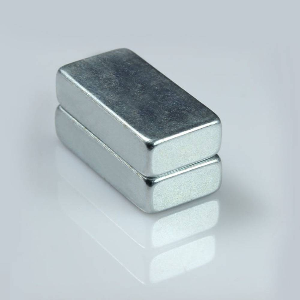 n52 top quality magnents NdFeB Magnet/Permanent Magnent/Rare Earth Magnet