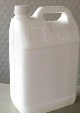 Mepiquat chloride SL 250g/liter 50g/liter