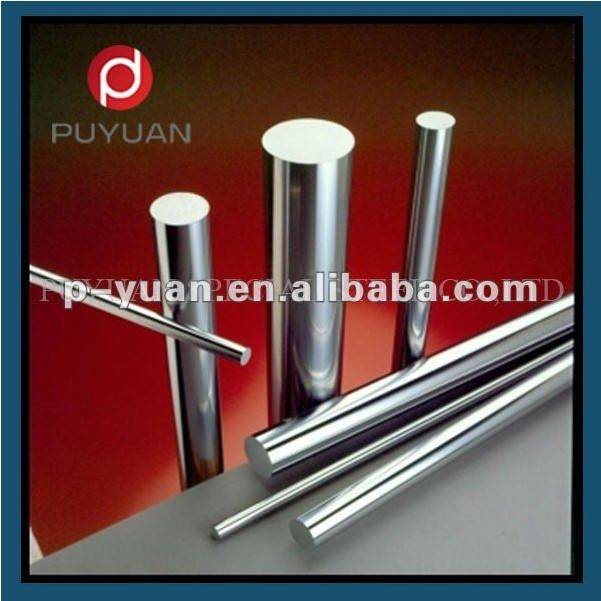 303 Stainless steel Language Option  French
