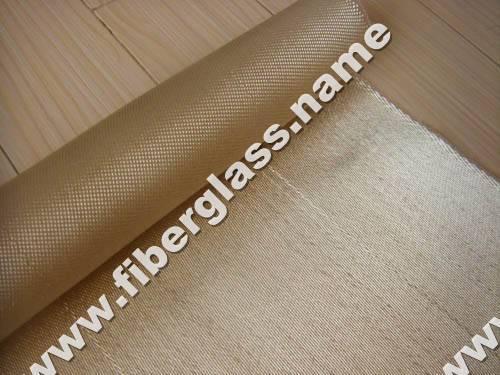 Fiberglass Cloth CW3732