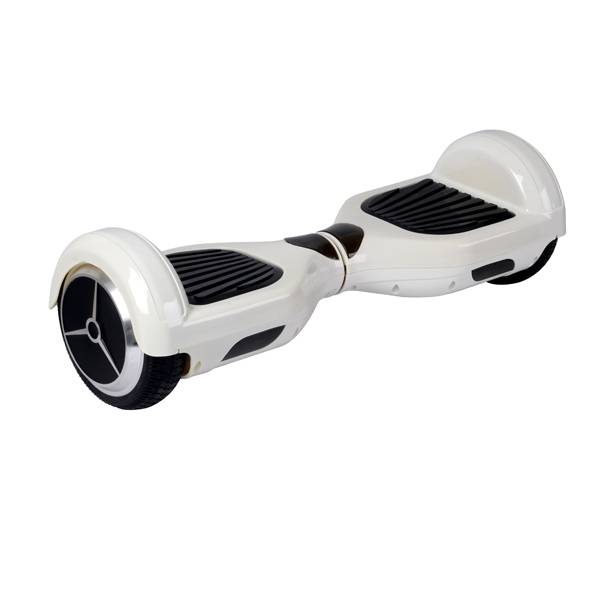 2016 Two Wheel balance board scooter with Bluetooth speaker .