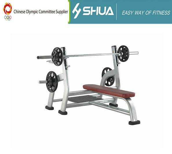 Weight Lifting Bench/Gym equipment
