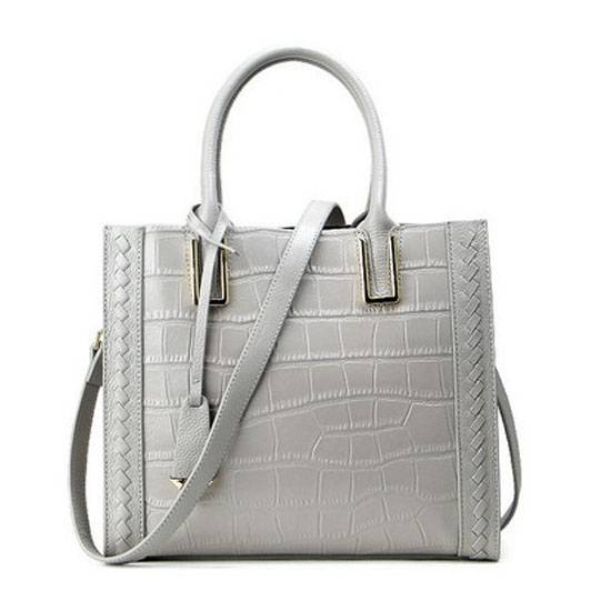Top Quality Guangzhou Handbag Genuine Leather