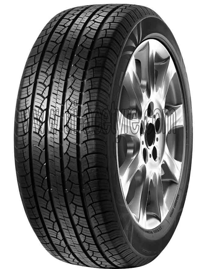 Radial SUV ,4X4 Car Tire ,Tyre (SUV/PRADA)