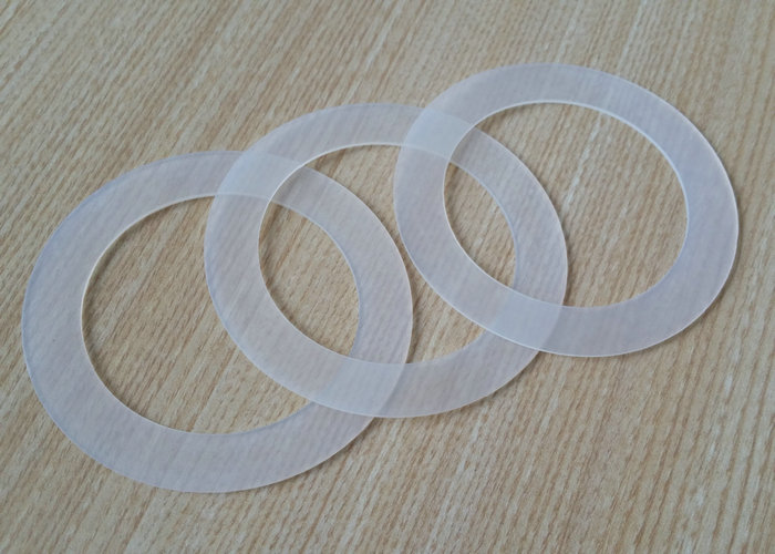 100% Virgin Silicone O Ring, Silicone Gasket, Silicone Seal Without Smell