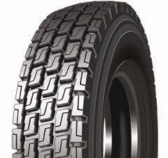 truck tyre/tire 12R22.5 11R22.5 315/80R22.5