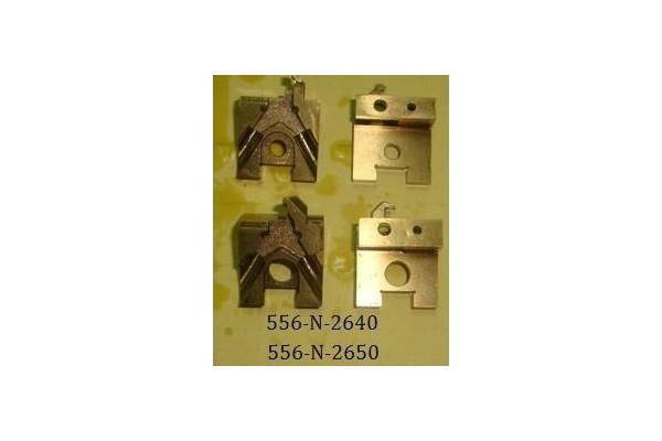 TDK AI PARTS 556-N-2640