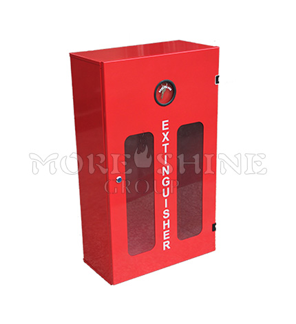 Fire Extinguisher Cabinet MSF02-004