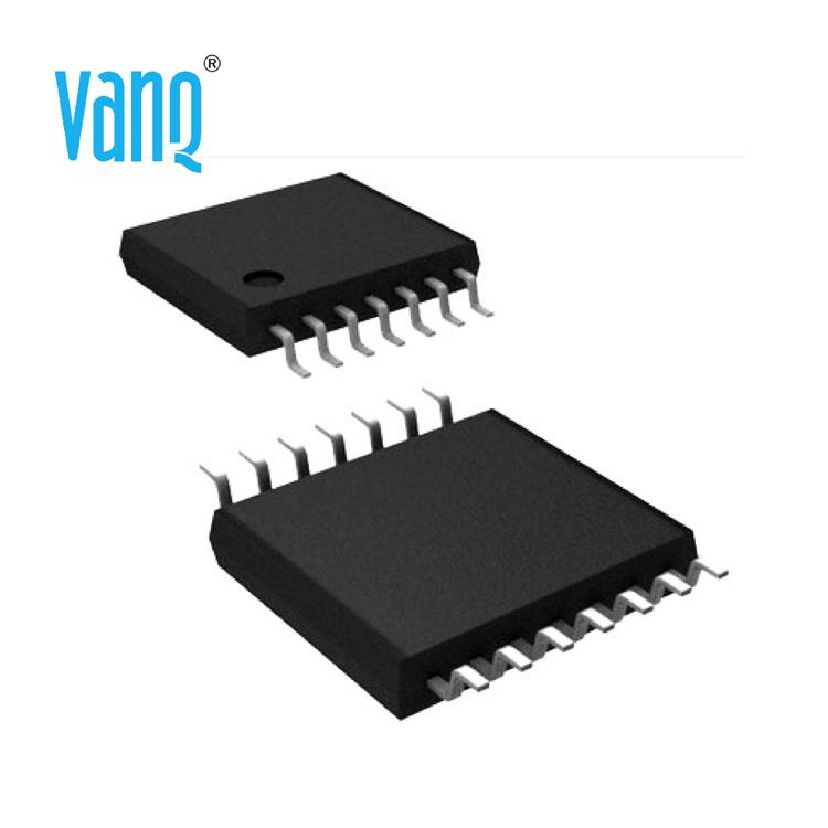 TPS61175PWPR ic chip