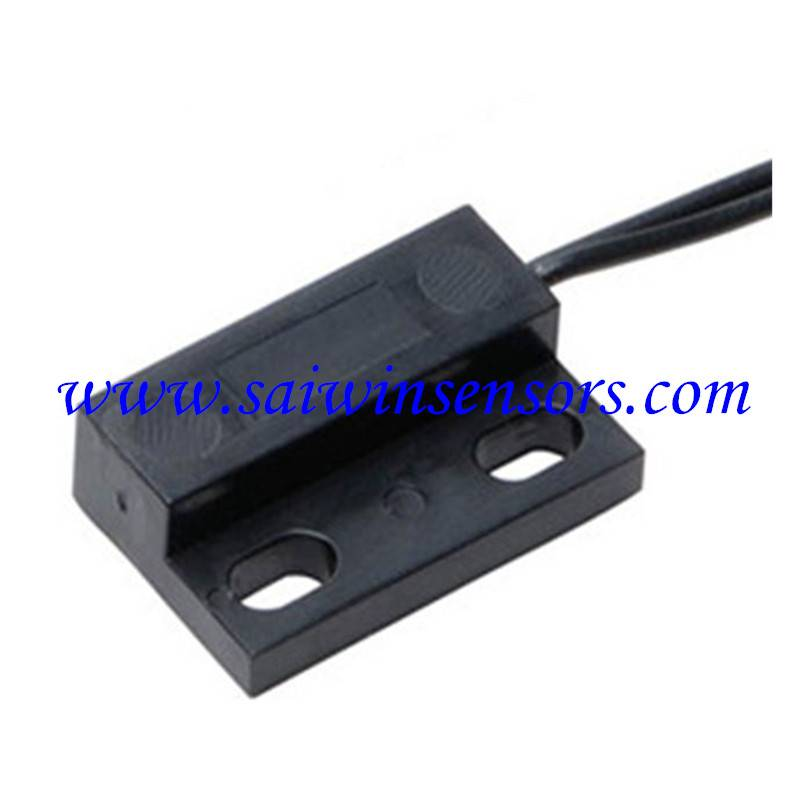 Magnetic Reed proximity switch GPS-30R