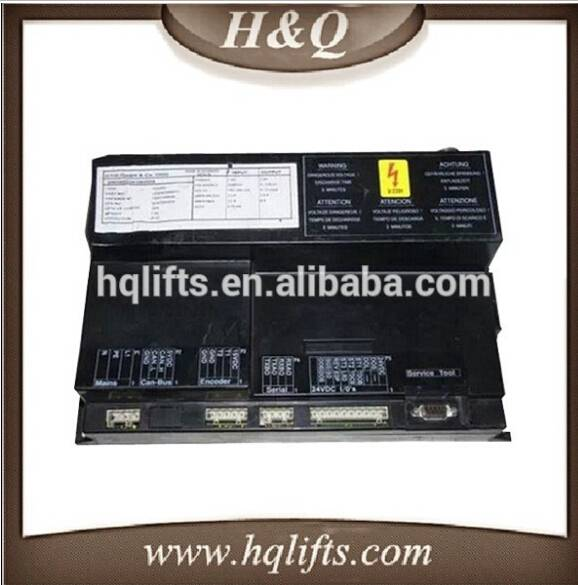 HQ Elevator Door Inverter GAA24350BD11,Elevator parts