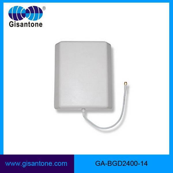 2.4GHz 14dBi Outdoor Panel Antenna