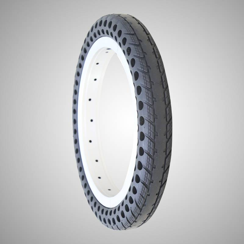 121.5 Inch Kid Bicycle Tire
