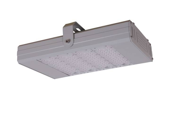 200W LED High Bay Light in Led High Bay Light 5 Years Warranty