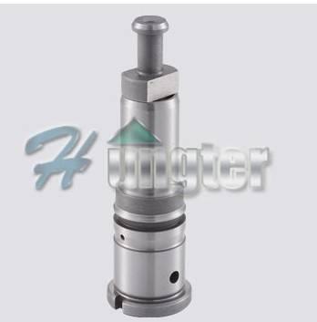 diesel element,diesel plunger,delivery valve,head rotor,repair kit